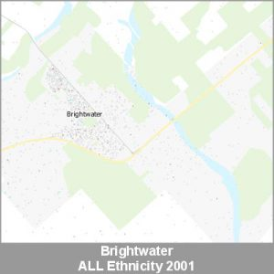 Ethnicity Brightwater ALL ProductImage 2001