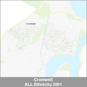 Ethnicity Cromwell ALL ProductImage 2001