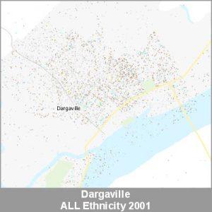 Ethnicity Dargaville ALL ProductImage 2001