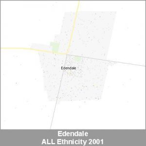 Ethnicity Edendale ALL ProductImage 2001