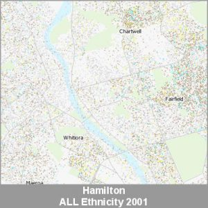 Ethnicity Hamilton ALL ProductImage 2001