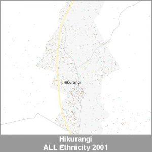 Ethnicity Hikurangi ALL ProductImage 2001