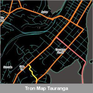 Tron Tauranga ProductImage 2020