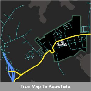 Tron Te Kauwhata ProductImage 2020