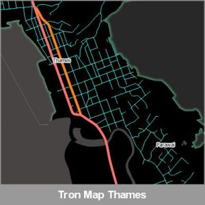 Tron Thames ProductImage 2020