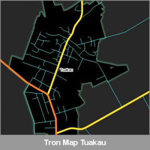 Tron Tuakau ProductImage 2020