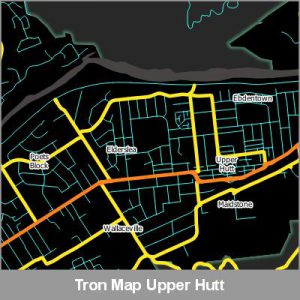 Tron Upper Hutt ProductImage 2020