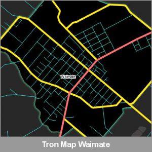 Tron Waimate ProductImage 2020