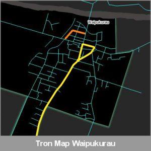 Tron Waipukurau ProductImage 2020