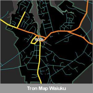 Tron Waiuku ProductImage 2020