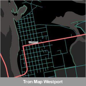 Tron Westport ProductImage 2020