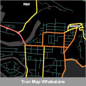 Tron Whakatane ProductImage 2020
