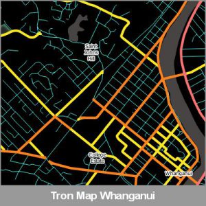 Tron Whanganui ProductImage 2020