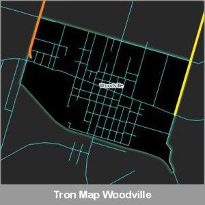 Tron Woodville ProductImage 2020